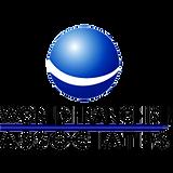 wfa-logo-3.png