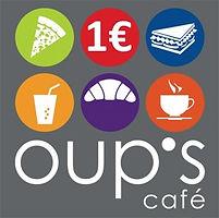Logo OUPS.jpg