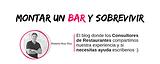 Montar un Bar.png