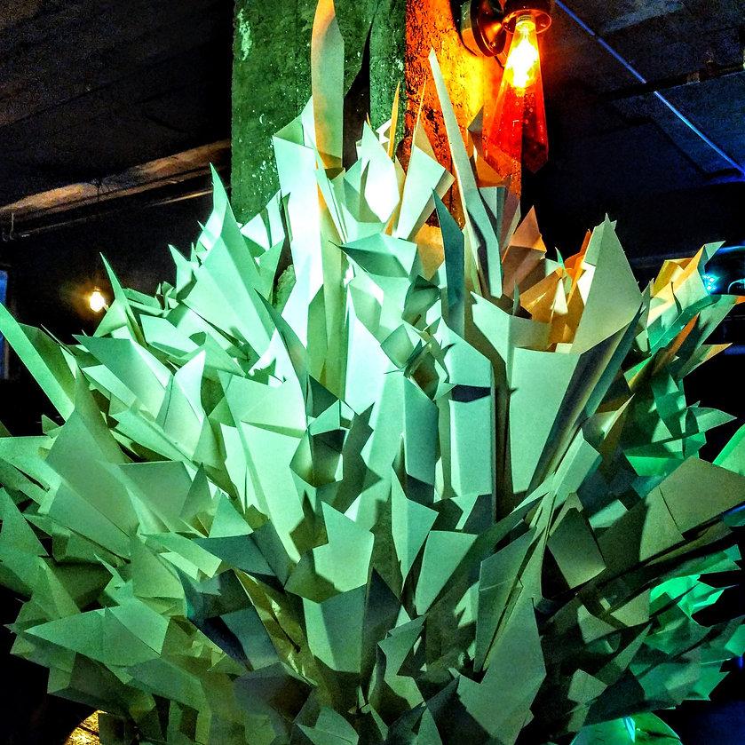 crystalcaves.jpg