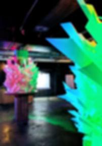 crystalcaves2.jpg