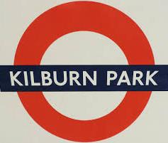 kilburn | nw6