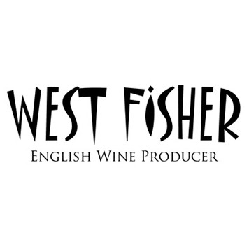 west fisher winery | requirement