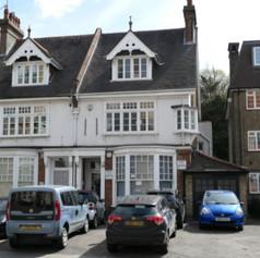 79 Park Lane Croydon.jpg