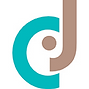 James Commercial Logo