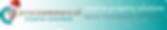 JC_EMAIL-SIG-RGB-xmas-without address.pn