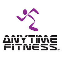 anytime fitness | requirement