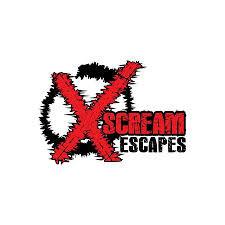 xscream escapes   requirement