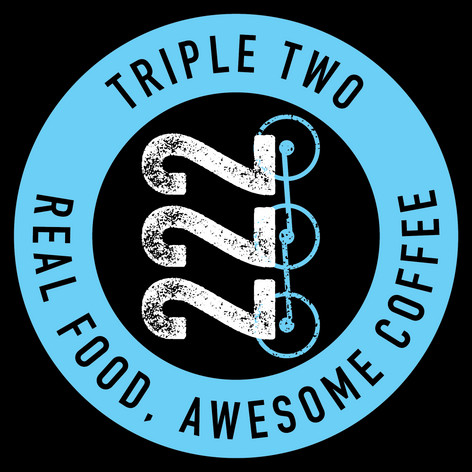 triple two coffee   requirement