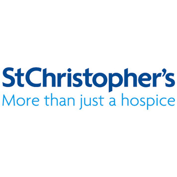 st christophers hospice | requirement