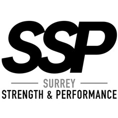 surrey strength & performance | requirement