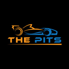 the pits | requirement
