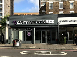 Anytine Fitness - Dalston.jpg