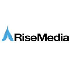 rise media | requirement