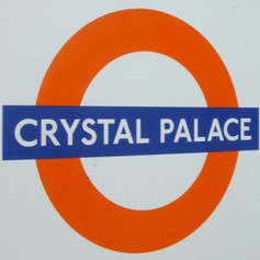 crystal palace | se19