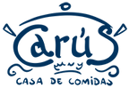 logo-carus-header.png