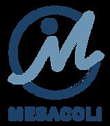 logo_mesacoli_web.png
