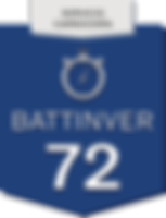 LOGO-BATTINVER-72-WEB.png