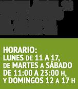 HORARIO-MIGUEL-ANGEL-ok.png