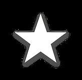 estrellasombra.png