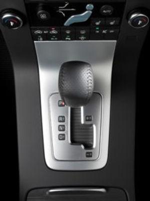 Palanca-cambio-automático-225x300.jpg
