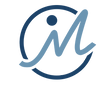 logo_mesacoli_nuevo3.png