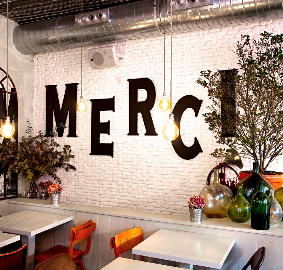 4_lepetit_restaurante_merci.jpg