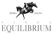 Logo-Equilibrium-BN.png