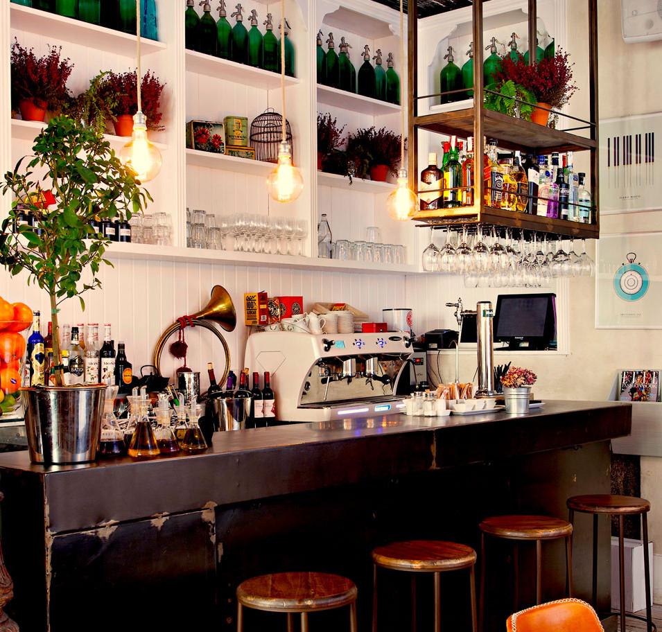 3_lepetit_restaurante_bistro.jpg