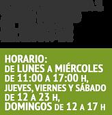 HORARIO-MONTESQUINZA.png