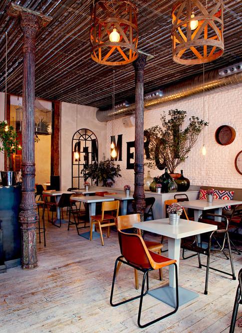 1_lepetit_restaurante_salon.jpg