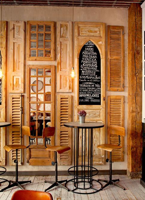 2_lepetit_restaurante_cartas.jpg