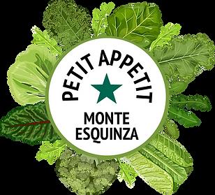 petit_montesquinza