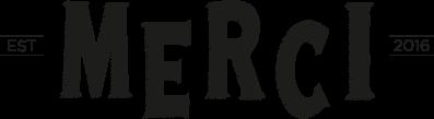 Logotipo_merci.png