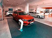 Volvo-Battinver56.jpg