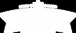 le_petit_logo.png