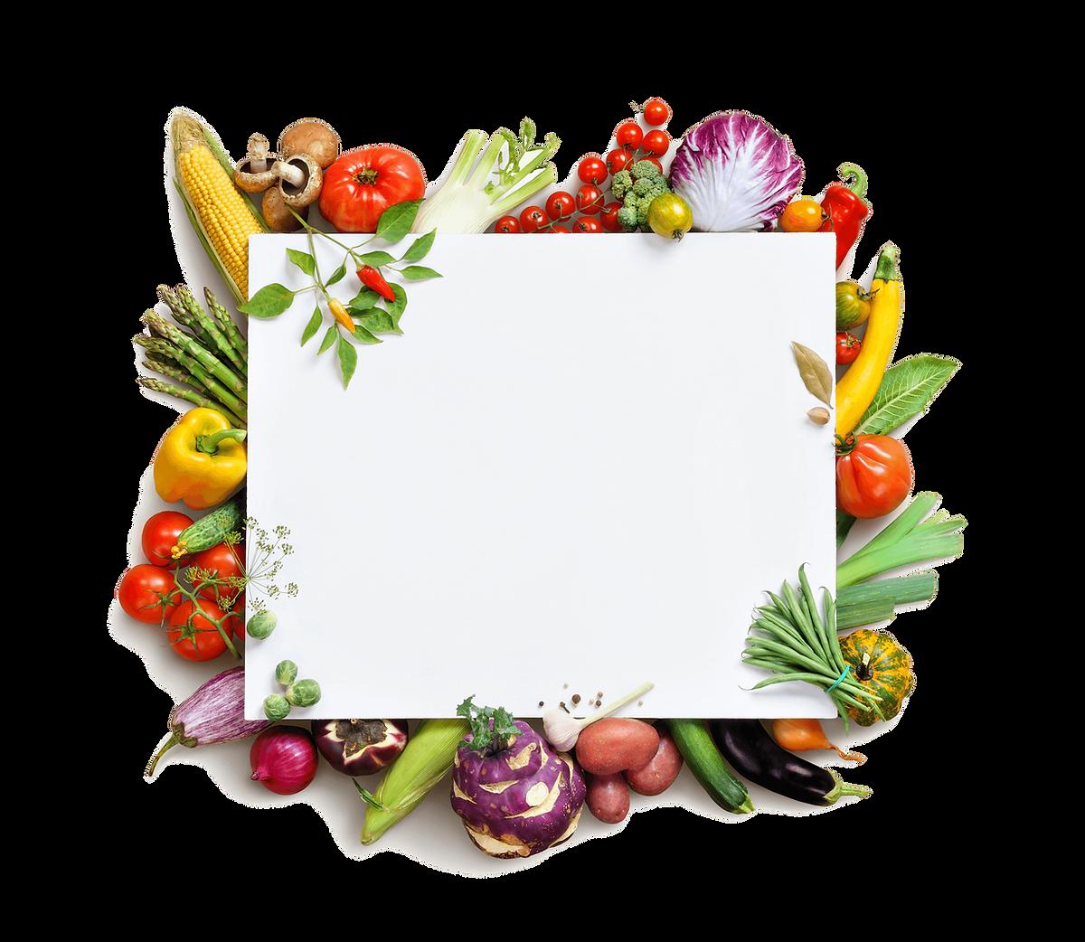 tabla_menu.png