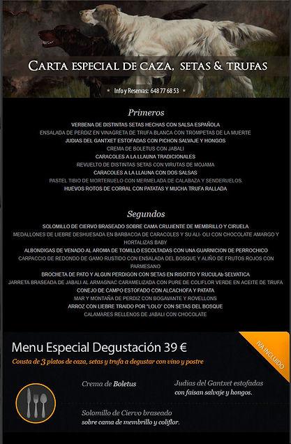 setas-caza-menu.jpg