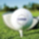 golfeventos.png