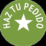 BOTON-PEDIDO-NUEVO.png