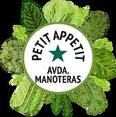 petit_manoteras