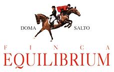 Logo-Equilibrium.png