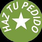 BOTON HAZ TU PEDIDO.png