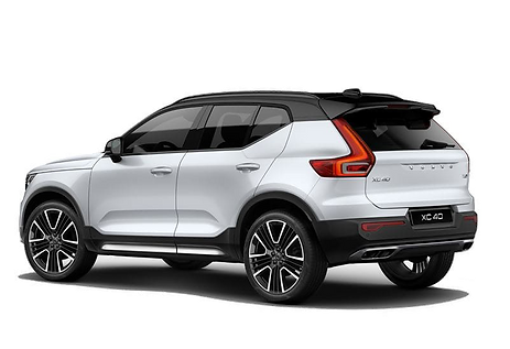 xc40.png