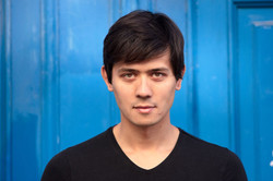 Ivan Doan
