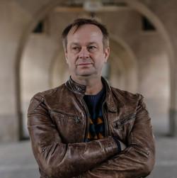 Jean Denis Römer