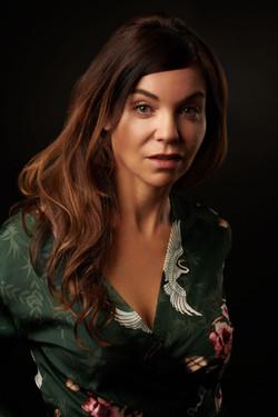 Rosa Maria Paz