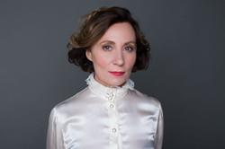 Marina Weis