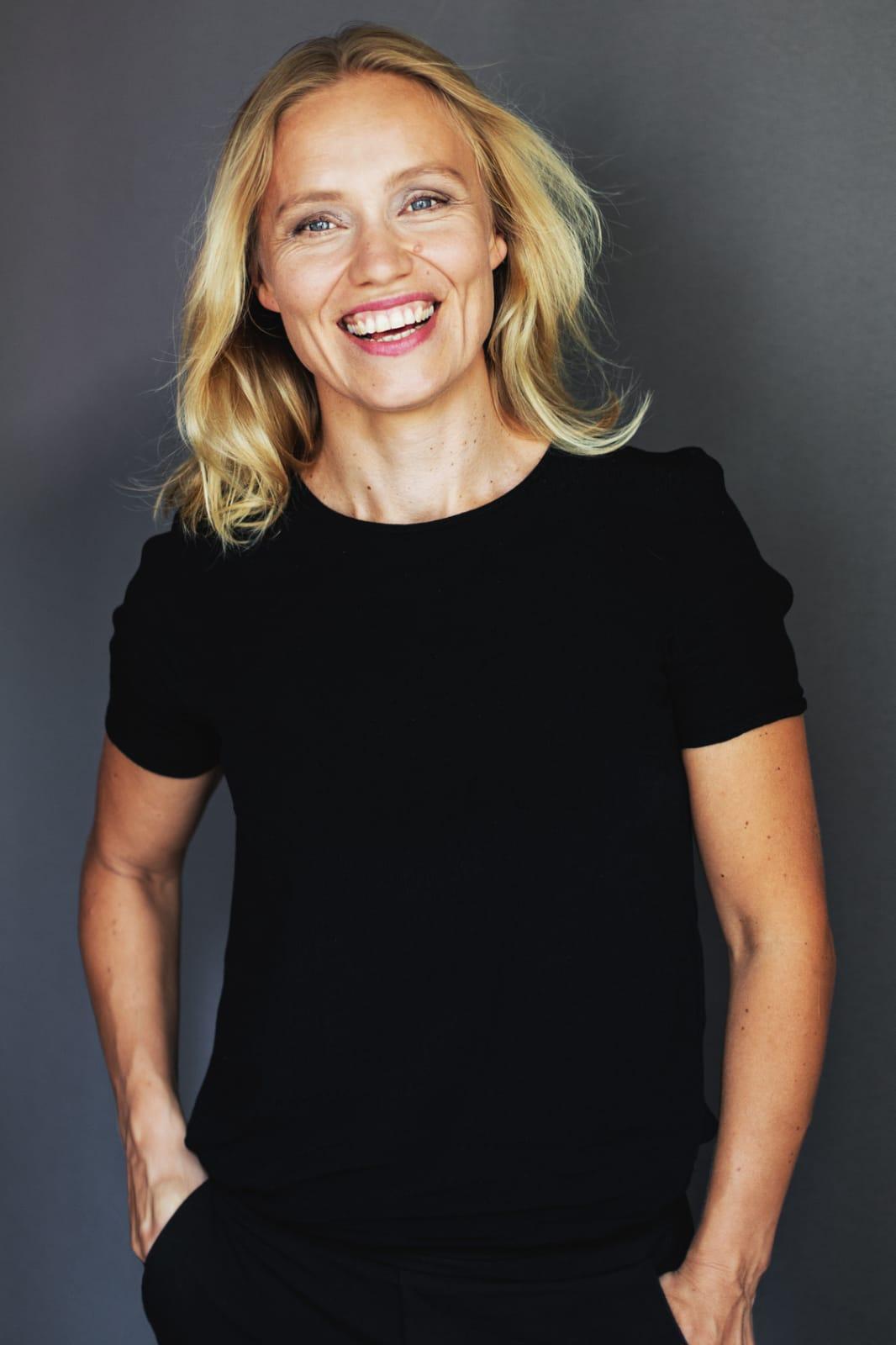 Meri Koivisto