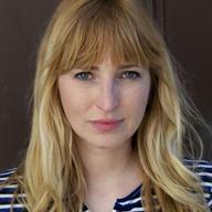 Holly Holitschke